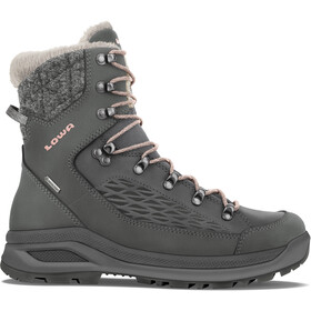 Lowa Renegade Evo Ice GTX Boots Women anthracite